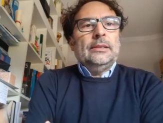 "Covid, sospese a Umbertide lezioni in tre classi primaria ""Garibaldi"""