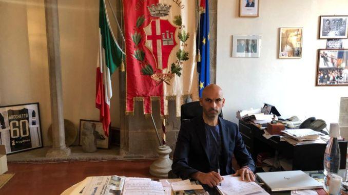Zero positivi e due nuovo guariti a Città di Castello il 20 maggio