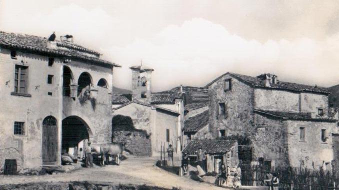 San Giustino, rievocazione storica rimandata al 2021