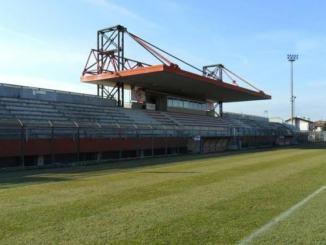 Camp estivo organizzato dall'FC Castello e Junior Castello calcio