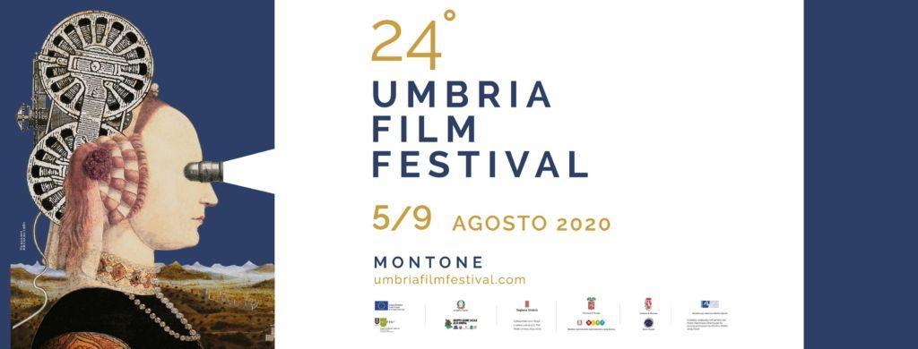 Montone, si alza il sipario sulla 24esima edizione dell'Umbria Film Festival