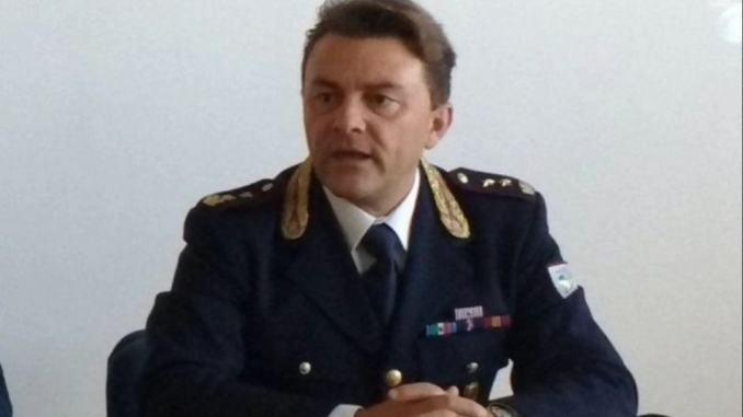 Arrestato dalla Polizia di Città di Castello lo spacciatore aveva 10 dosi di cocaina