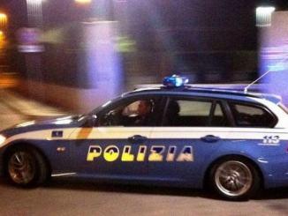 6000 euro di multa, sfrecciava a forte velocità, ma senza patente, e il covid?