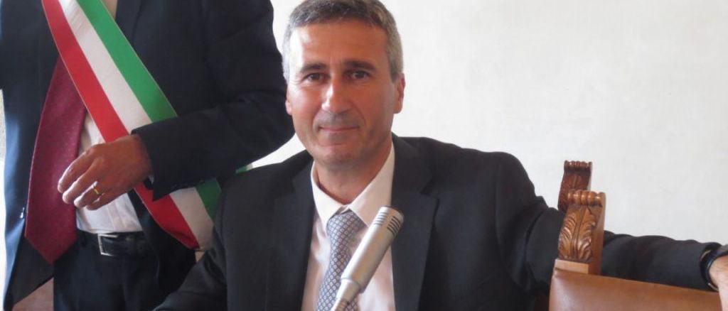 La cultura 2021, aspettando Raffaello, il bilancio dell'assessore Tofanelli