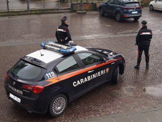 Violazioni del codice della strada, fioccano multe e sanzioni a Castello