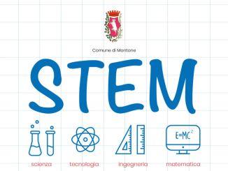 Progetto STEM: al via nuovi percorsi formativi per gli studenti della primaria