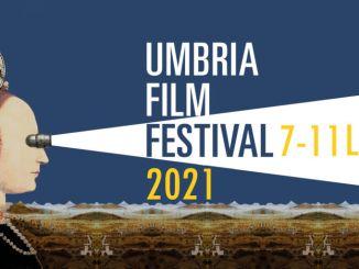Montone, si avvicina la 25esima edizione dell'Umbria Film Festival
