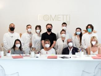 Premio Rometti, quest'anno sono tre le competizioni in corso