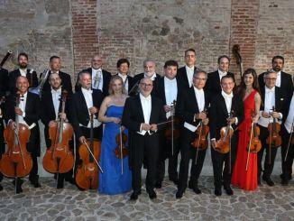 Festival delle Nazioni, il 2 settembre i Solisti Veneti propongono un dialogo tra musica italiana e musica norvegese