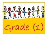 Grade(1)