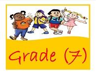 Grade(7)