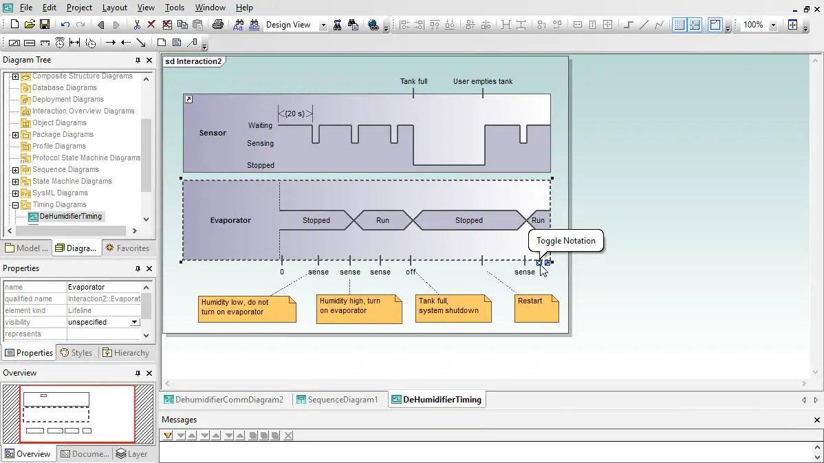 hight resolution of uml timing diagram
