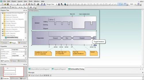 small resolution of uml timing diagram