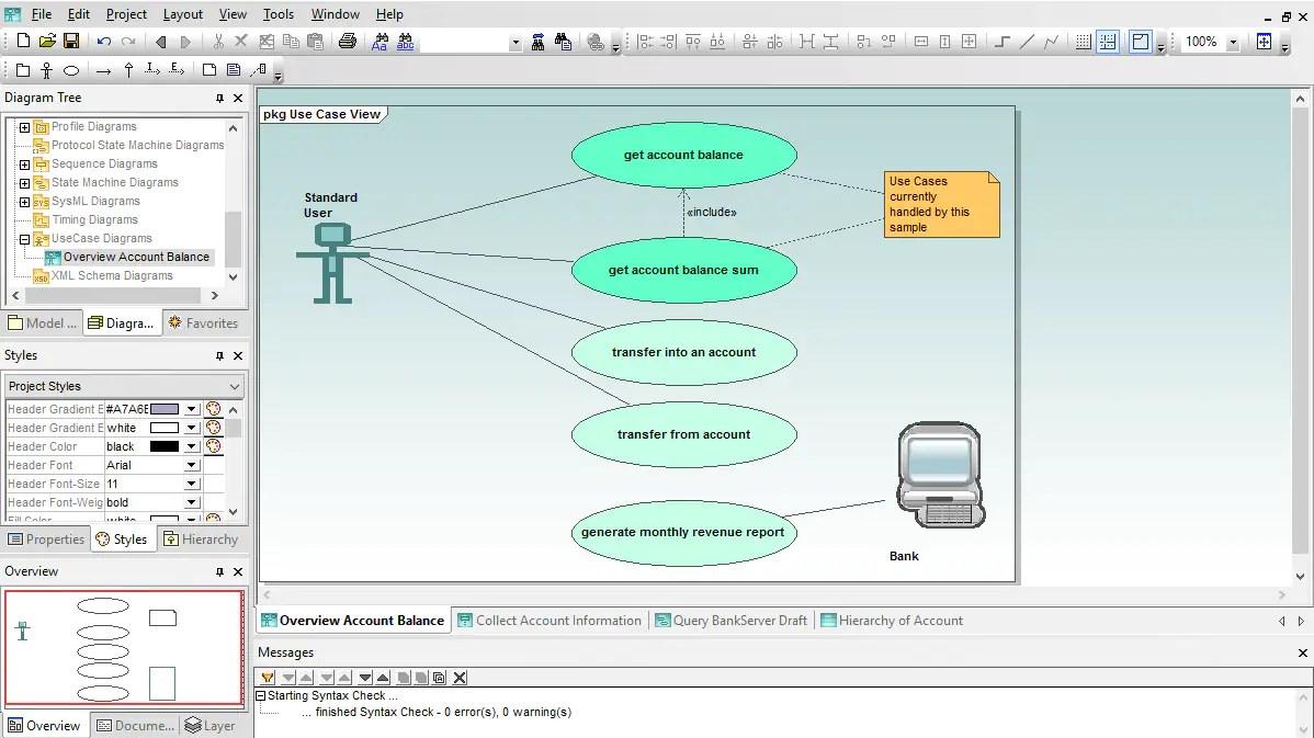 timing diagram tool usb to ps2 wiring uml diagrams altova use case in umodel