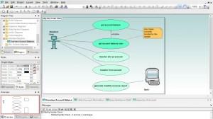 Diagrammes UML | Altova