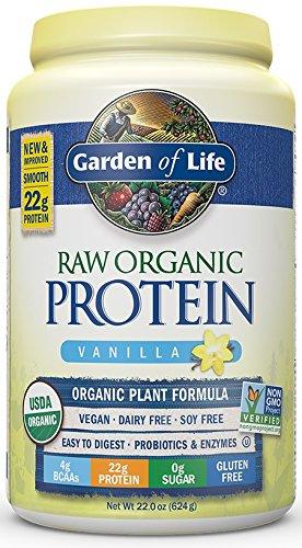 Ora Organic Protein Review The Down Low On Ora Alt Protein