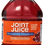 Love Your Joints Again: The Full Joint Juice Supplement Review