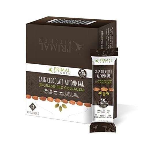 Primal kitchen bars review will you love them alt protein primal kitchen bars review malvernweather Choice Image