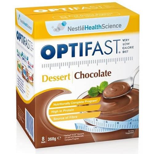 optifast_vlcd_dessert_chocolate_8_pack