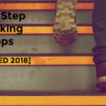 The Best Step Tracking Apps to Consider [Updated 2019]