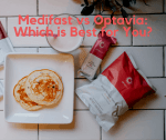 Medifast vs Optavia in 2019: Which is Best for You?