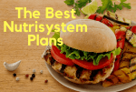 Best Nutrisystem Plans Compared [2019 Edition] | Nutrisystem Cost Analysis by Plan