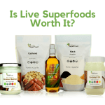 Live Superfoods Review: Great or Not Worth It?