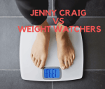 Jenny Craig vs Weight Watchers – Which Program Is Better?