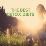The Top 5 Best Detox Diets to Try in 2019