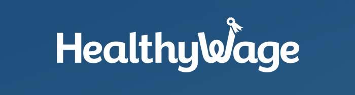 healthywage
