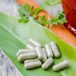 The Top 7 Best Probiotics for Travel on the Go