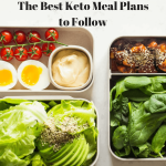 The Best Keto Meal Plans to Follow – Full Detailed Guide