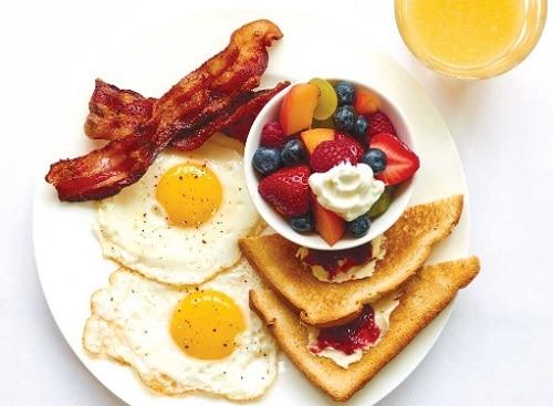 diabetic keto diet plan