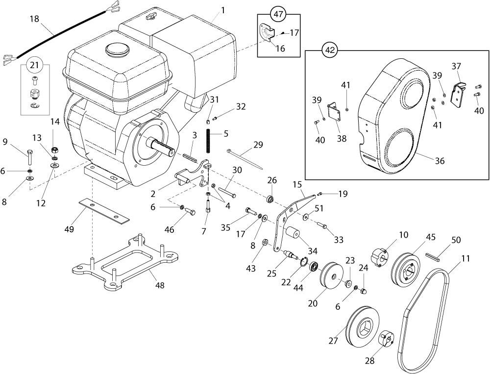 Инструкция По Эксплуатации Генератора Honda Gx160 5 5