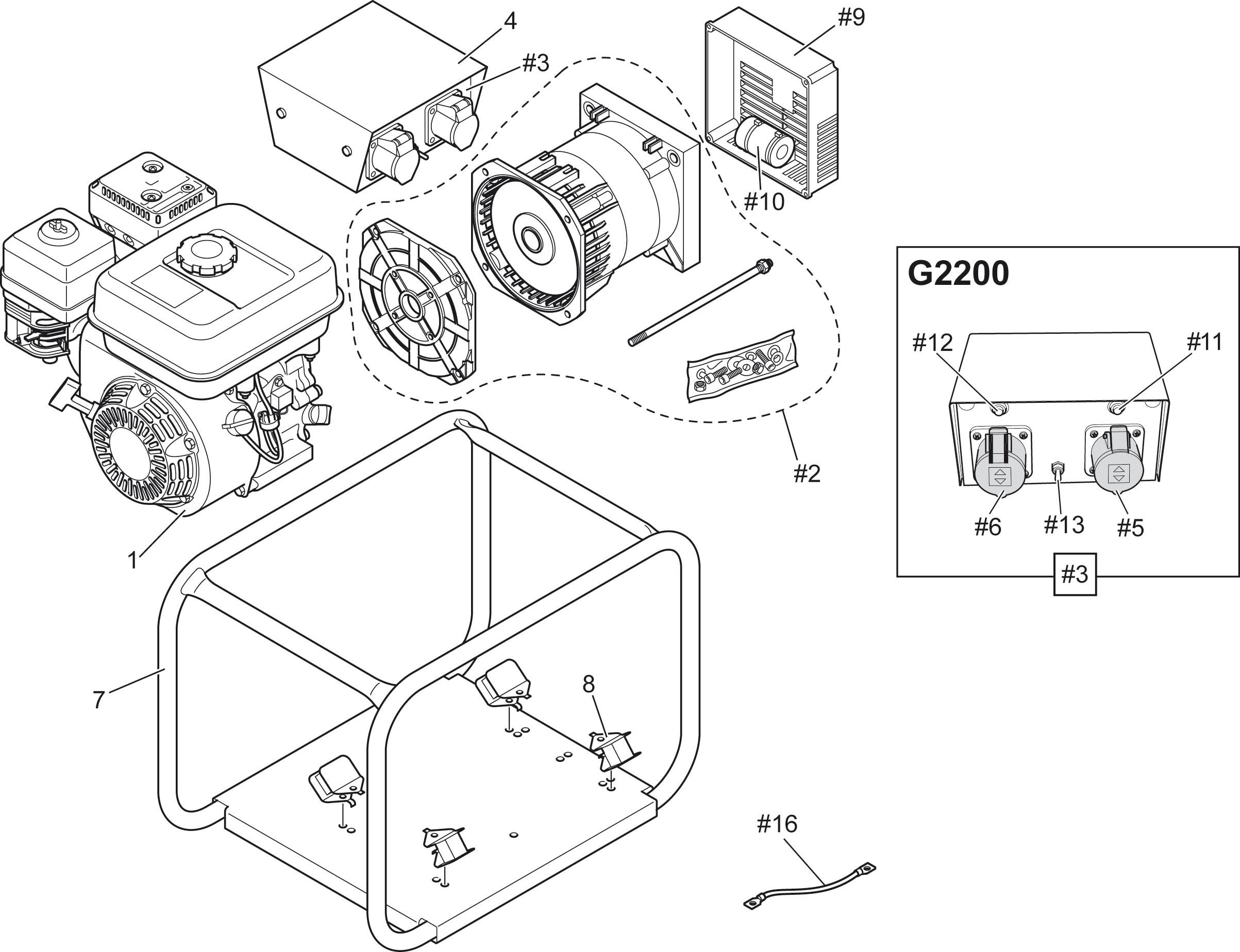 2003 yamaha ttr 125 wiring diagram residential electrical diagrams symbols 2000 zuma auto