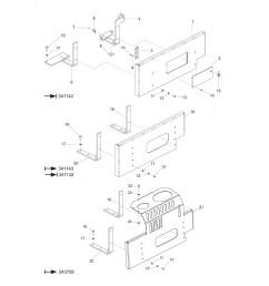 part diagram [ 1134 x 1134 Pixel ]