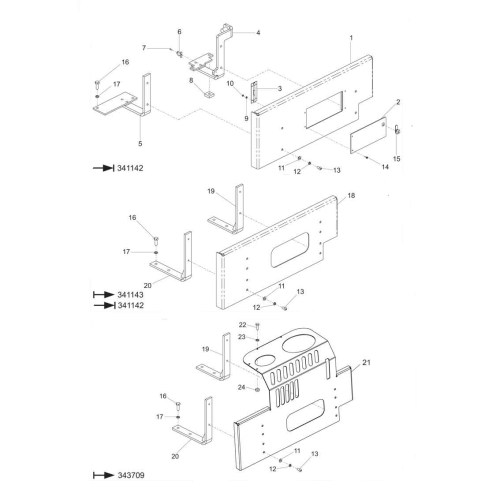 small resolution of part diagram