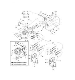 part diagram [ 1122 x 1122 Pixel ]