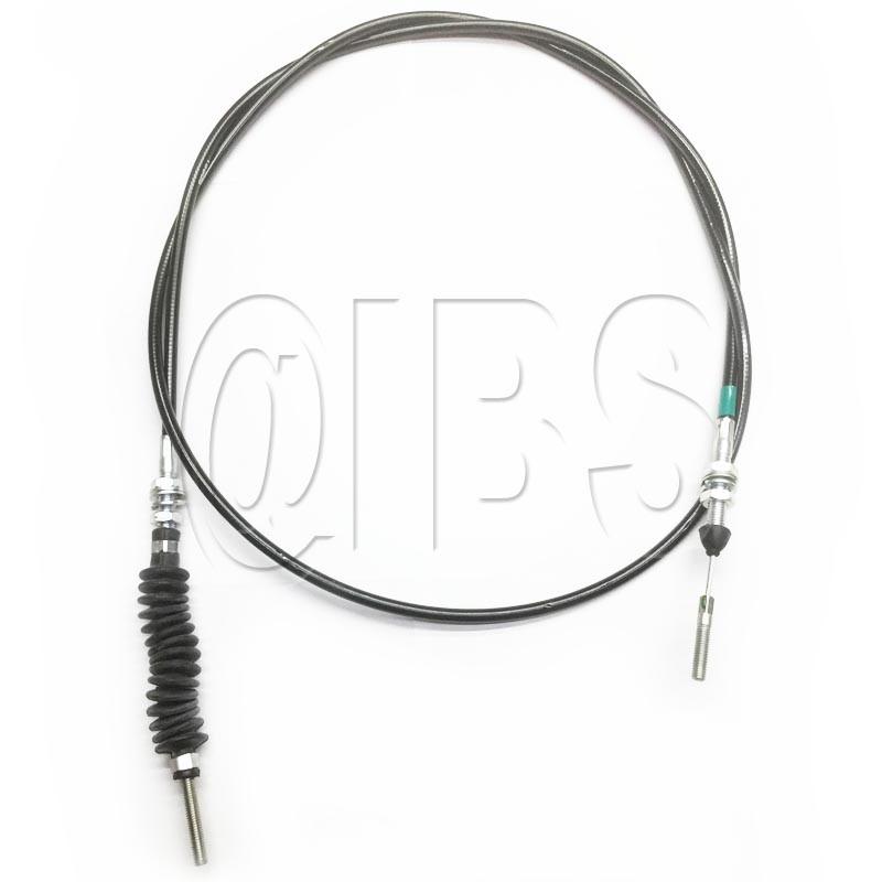 919/99955 Altrad Belle Group Vibrator Wire Parts