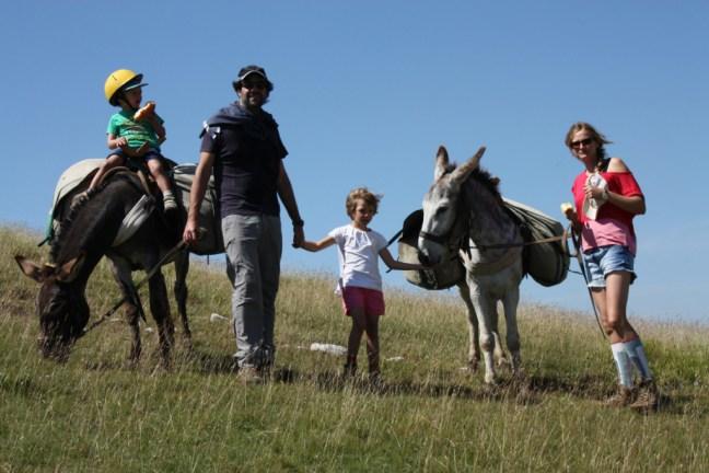 toscane trekking agriturismo pomarance volterra vakantie camping gezinsvakantie vakantiehuis agritourisme vakantiehuizen familievakantie ezels