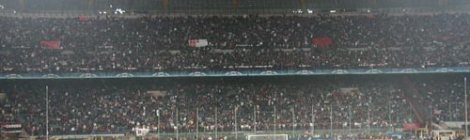 Milan Juve