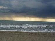 Cilento - Küste