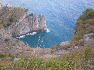 Capo Palinuro