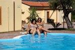 Elios - Der Pool