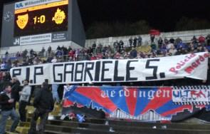 gabriele107