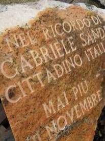 gabriele124