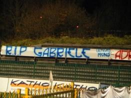 gabriele13
