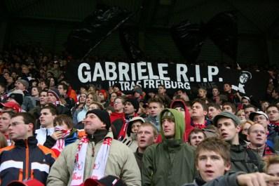 gabriele14
