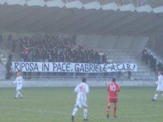 gabriele27