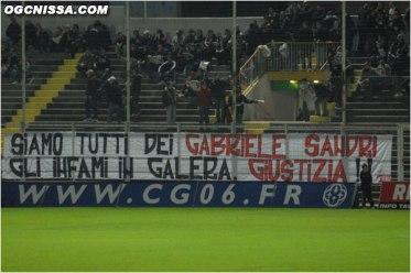 gabriele71